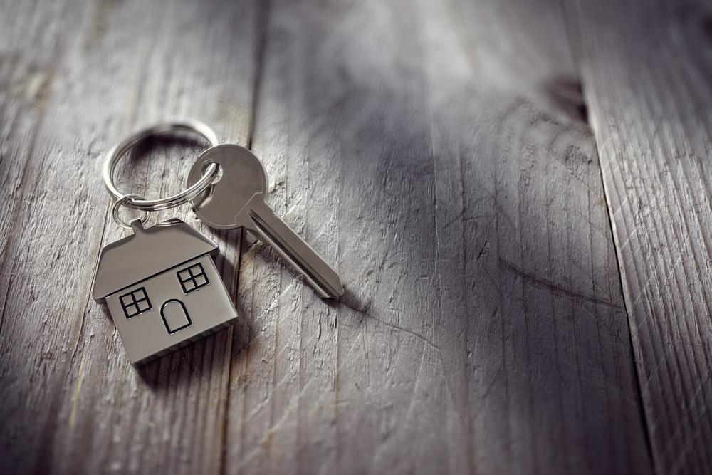 Agenzia immobiliare Bergamo - Piccinini Real Estate